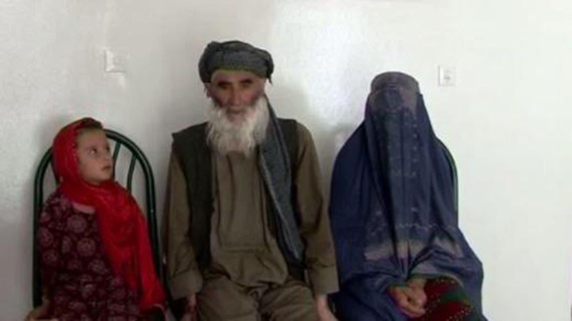 وزیر خارجه یمن: در باره بندر الحدیده با حوثیها مذاکره نمیکنیم http://ara.tv/rvren