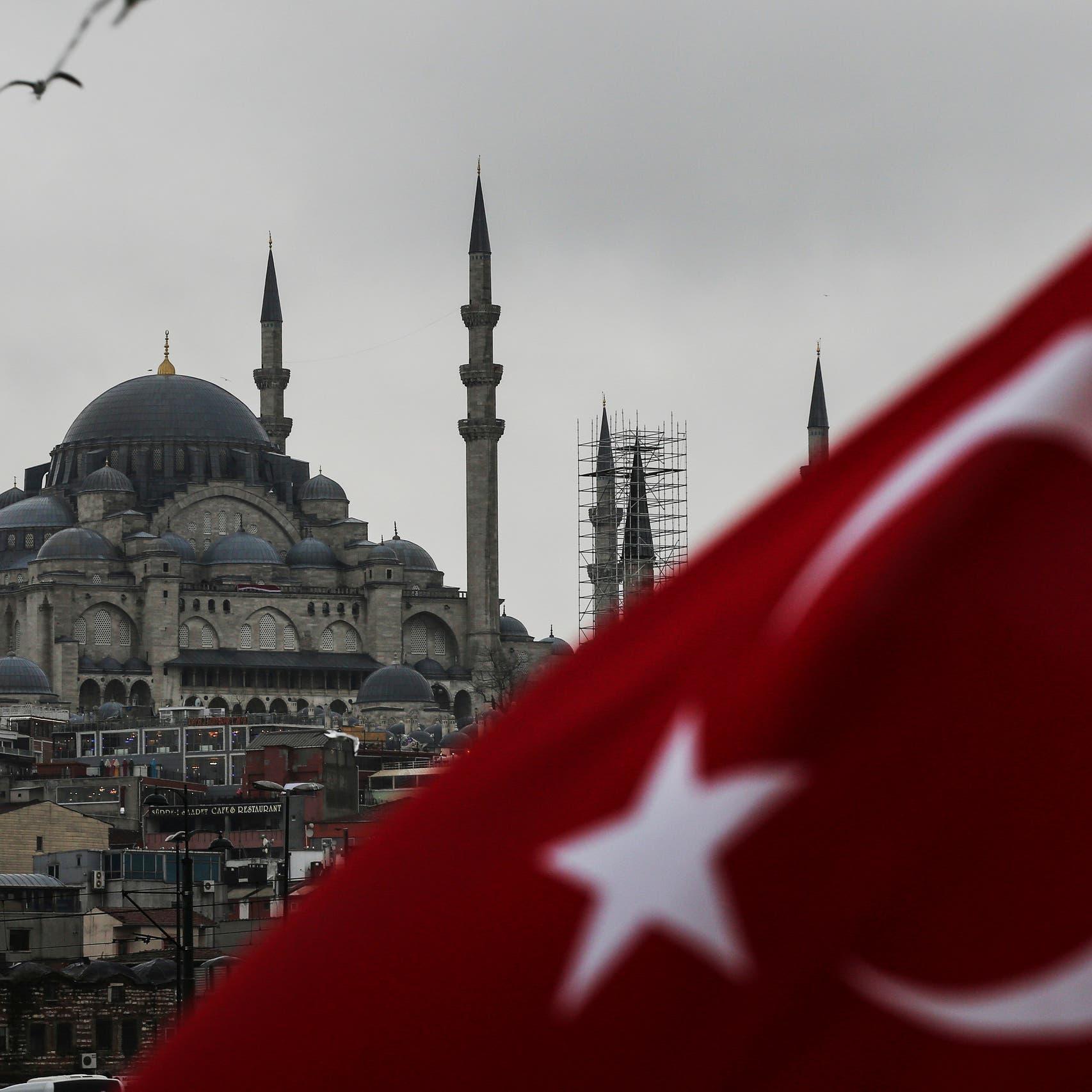 """تحذير قوي.. تركيا تتجه نحو """"إفلاس تقني"""" وهذا الحل"""