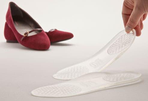 3f5d62ae 8a2a 4b2f a2ae 726d7b4353fa الحذاء القاتل ،،،ماهو ارتفاع كعب الحذاء الذي يمكن ان يودي بحياتك؟