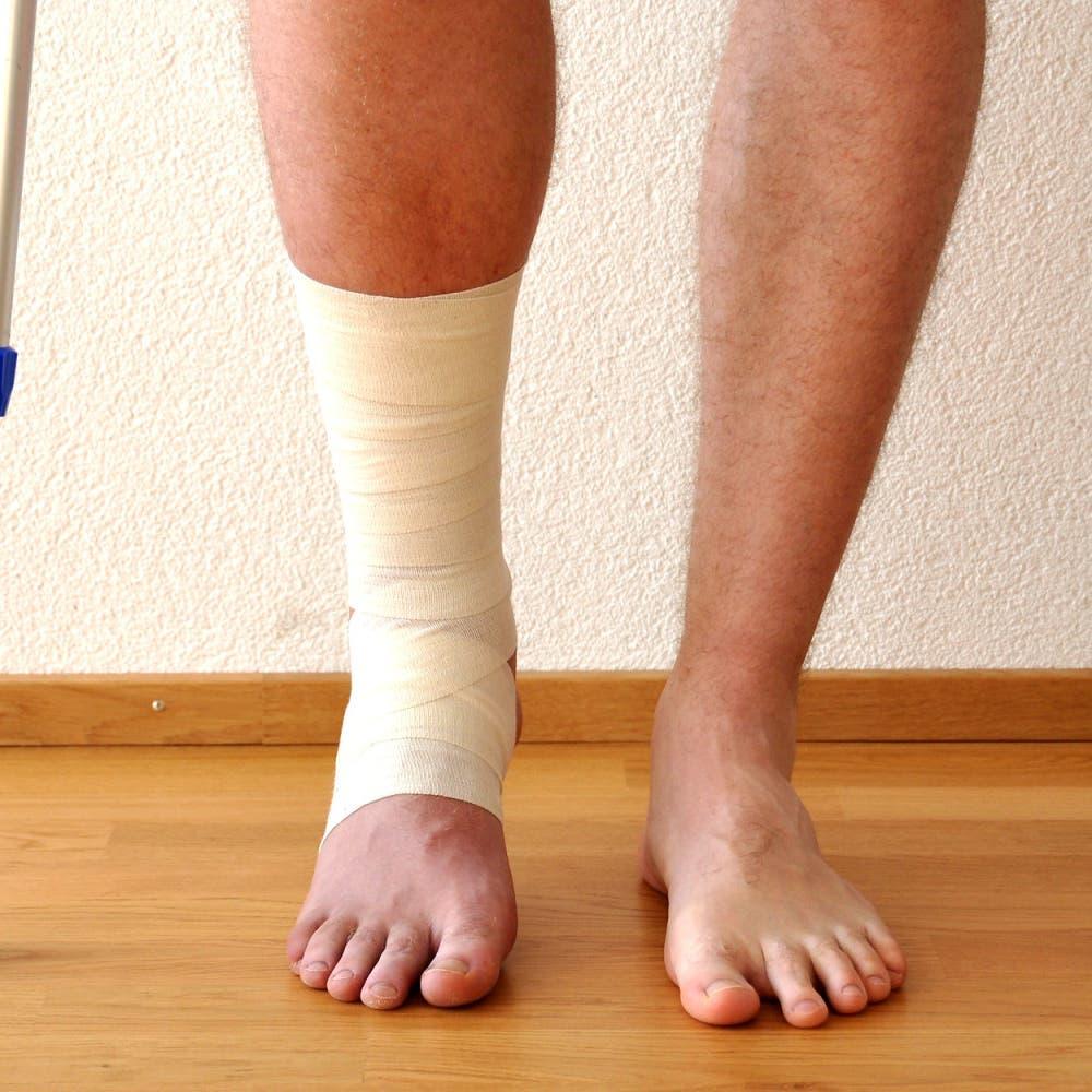 7 أطعمة تساعد عظامك المكسورة على الالتئام.. فما هي؟