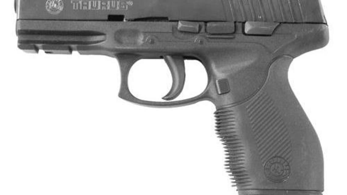 این اسلحههای کشنده، دارندگان خود را هم میکشتند