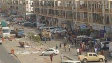 یمن: تعز کا گورنر قاتلانہ حملے میں محفوظ