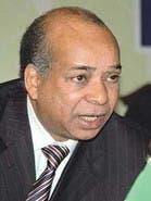 <p>وزیر امور خارجه پیشین و نماینده سابق لیبی در سازمان ملل متحد</p>