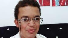 """طه حسين..نجح بالبكالوريا والماستر رغم إصابته بـ""""الجنون"""""""