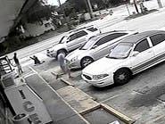 شجار على موقف سيارة يتحول لجريمة قتل في أميركا