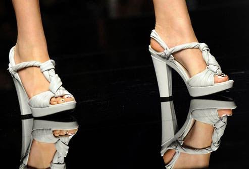 73975623 052e 40f7 a4b7 4730bd47247a الحذاء القاتل ،،،ماهو ارتفاع كعب الحذاء الذي يمكن ان يودي بحياتك؟