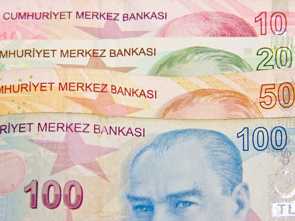"""تركيا تحقق في تقرير """"جي بي مورغان"""".. لهذا السبب"""