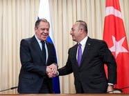 موسكو: بحثنا مع تركيا التنسيق لمكافحة الإرهاب في سوريا