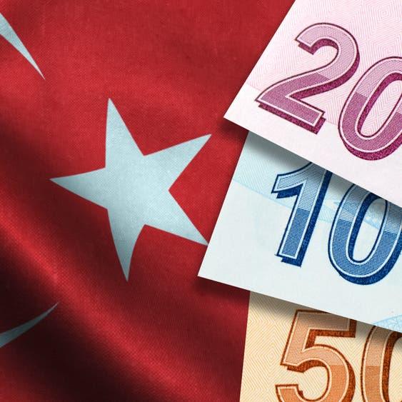 كلفة التدخل لانتشال الليرة التركية 100 مليار دولار