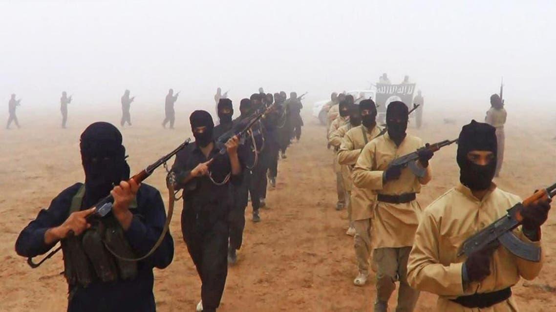 سازمان ملل: تعداد عناصر داعش در عراق و سوریه نزدیک به 30 هزار تن است