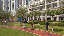 توقع ضخ أثرياء هنود مزيدا من الاستثمارات في عقارات دبي
