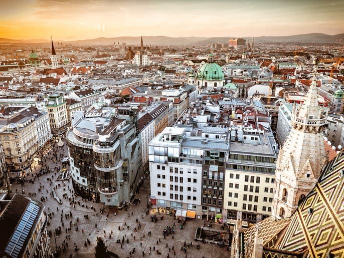 أفضل 10 مدن ينبغي عليك التوجه إليها بعد انتهاء أزمة كورونا