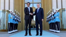 How Erdogan is cosying up with Doha for funds to offer sops before local polls?