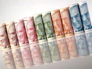 الليرة التركية تسجل أسوأ العملات أداء في أكتوبر بسبب العقوبات