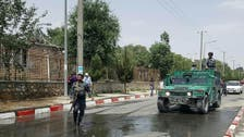 At least 48 killed, 67 injured in suicide attack in Kabul: Afghani officials