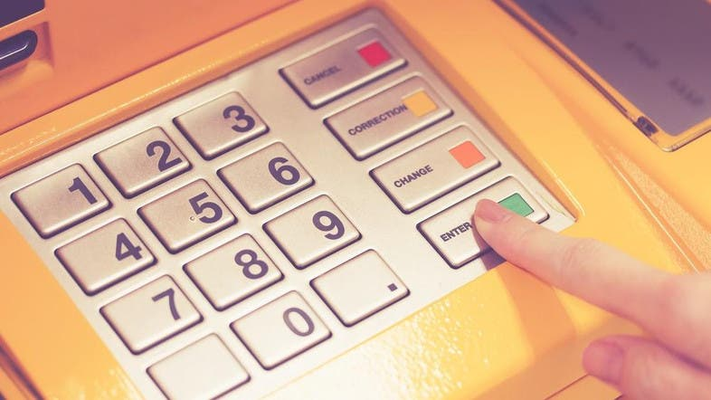 FBI warning: 'ATM cash-out' hack could see millions withdrawn from