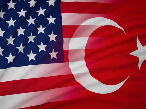 واشنطن تلمح لتركيا وتهددها بعقوبات لاستغلالها ثروات ليبيا