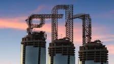 عمومية GFH توافق على إصدار صكوك تصل لـ500 مليون دولار