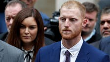 Stokes should make instant return for England, says Hussain
