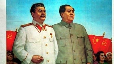كيف خدع النظام الصيني معارضيه وقبض على 500 ألف منهم؟