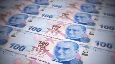 خلافات ترمب وأردوغان تهدد الليرة التركية بمخاطر كبيرة