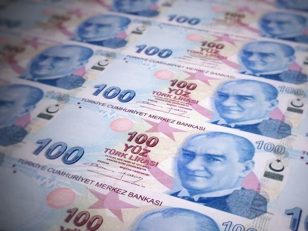 تركيا ترفع الفائدة بـ625 نقطة أساس.. وأردوغان ينتقد!
