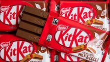 KitKat standing to be in danger due to lack of originality