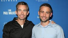 Paul Walker's brothers open to 'Fast' franchise return