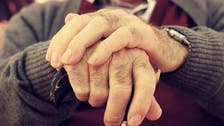 US tops list of high-income countries with declining life expectancy