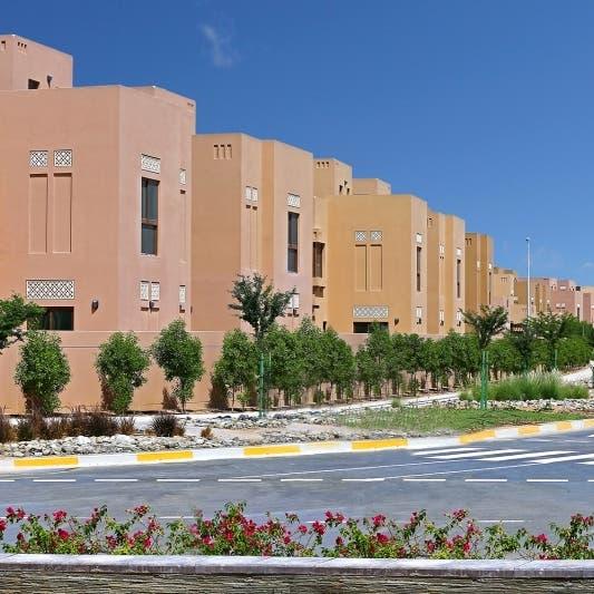 الفلل تقود انتعاش سوق العقارات في دبي وأبوظبي.. أسعارها ترتفع 25%