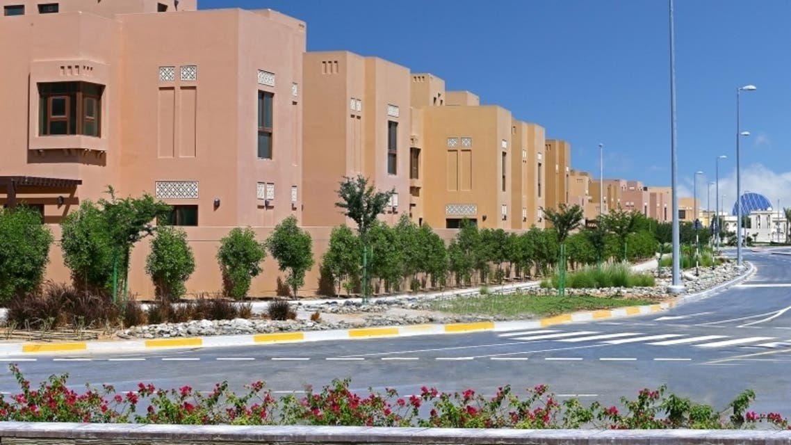 عقارات الإمارات