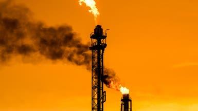 أنبوب جديد لضخ النفط من السعودية للبحرين