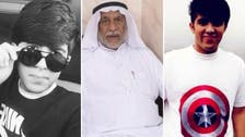 Seven Saudis from one family die in tragic car crash in Oman