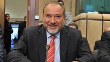 Israeli Defense Minister and Qatari envoy met secretly to discuss Gaza