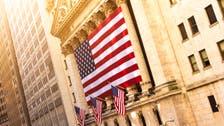 16 بنكا أميركيا أمام القضاء بتهمة التلاعب في سوق العملة