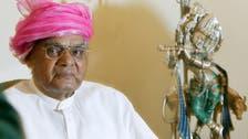 Obituary: Former PM Atal Bihari Vajpayee, a distinctive stamp on Indian politics