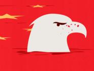 """""""فورين بوليسي"""": الصين أعدمت 30 جاسوساً لـCIA في عامين"""