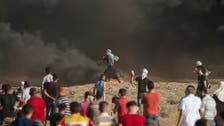 Israeli army opens criminal probe into killing of two Palestinian teens in Gaza