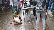 Begging no more a crime in India but rehabilitation a Herculean task