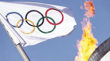 اللجنة الدولية الأولمبية ترفع الإيقاف مؤقتا عن الكويت