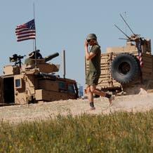 التحالف: اتهام واشنطن بسرقة نفط سوريا ادعاء باطل