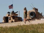واشنطن ترفض مساعدة تركيا بإدلب.. وتمنع التطبيع مع الأسد