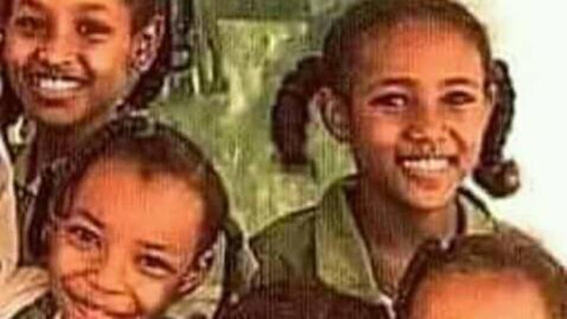 Family loses five young girls in Sudan boat tragedy. (Supplied)