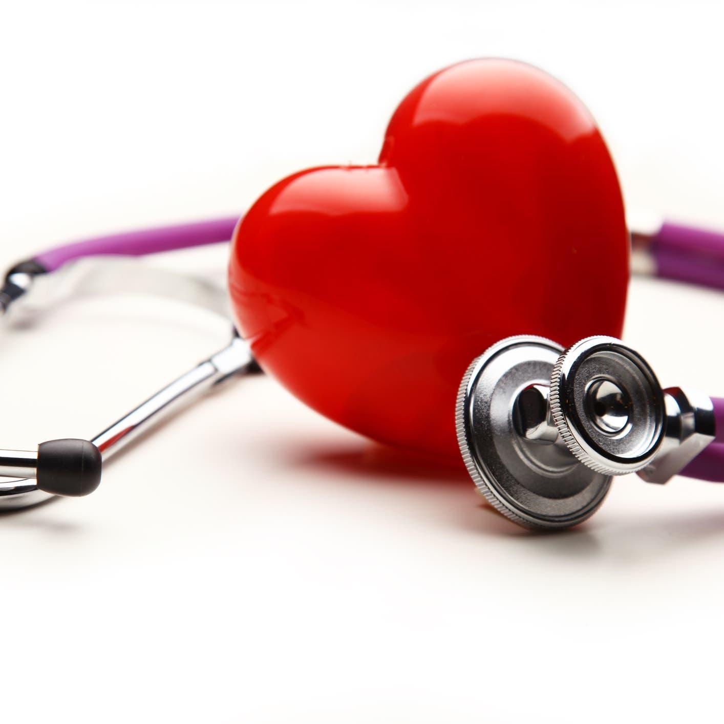 كيف يؤثر النوم على شيخوخة القلب؟