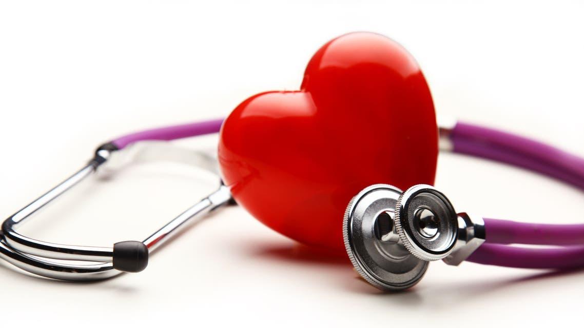 صحة قلب