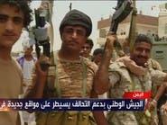 السعودية.. مساعدات إغاثية عاجلة لأهالي حيران في حجة