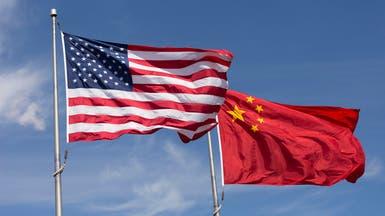 """الصين تحتج على تقرير البنتاغون.. """"مجرد تكهنات"""""""