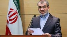 إيران: طلبات 40 مرشحا فقط قد تقبل لانتخابات الرئاسة
