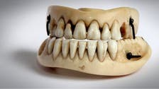 معركة حددت مصير أوروبا وجعلت أطباء الأسنان أثرياء