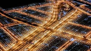 """""""السعودية للكهرباء"""" تعرض فرص استثمار بـ 25 مليار ريال"""